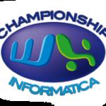 Avvio Championship Informatica 2016